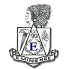 Eminence High School logo