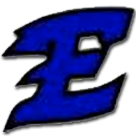 Estill County High School logo