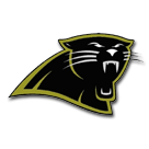 Fleming County High School logo