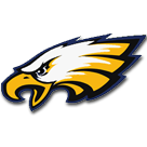 Fort Knox High School logo