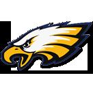 Fort Knox High School logo