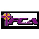 Frankfort Christian Academy logo