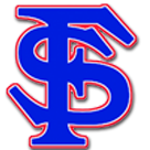 Franklin-Simpson High School logo