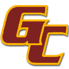 Garrard County High School logo