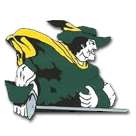 Greenup County High School logo
