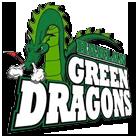 Harlan High School logo