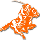 Hart County High School logo