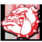 Holmes High School logo