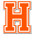 Hopkinsville High School logo