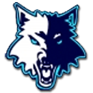 Iroquois High School logo