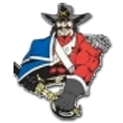 Jackson County High School logo