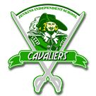 Jenkins High School logo