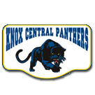 Knox Central High School logo