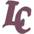 Leslie County High School logo
