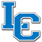 Lewis County High School logo