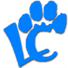 Logan County High School logo