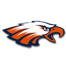 Madison Southern High School logo