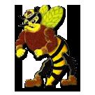 Magoffin County High School logo