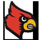 Mayfield High School logo