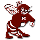 Metcalfe County High School logo