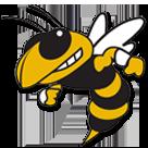 Middlesboro High School logo