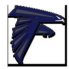 Monroe County High School logo
