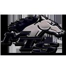 Moore Traditional High School logo