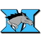 Muhlenberg County  High School logo