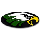 North Bullitt High School logo
