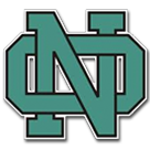 North Oldham High School logo