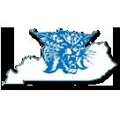 Oakdale Christian Academy logo