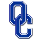 Oldham County High School logo