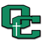 Owensboro Catholic Schools logo