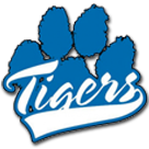 Paintsville High School logo