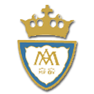 The Piarist School logo