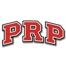 Pleasure Ridge Park High School logo