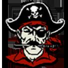 Pulaski County High School logo