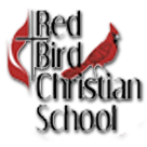 Red Bird High School logo
