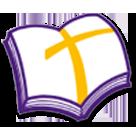 Riverside Christian School logo