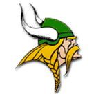 Rowan County Senior High School logo