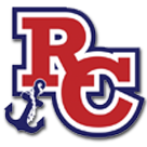 Russell County High School logo