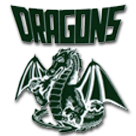South Oldham High School logo