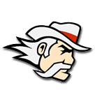 Todd County Central High School logo