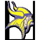 Valley Traditional High School logo