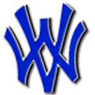 Walton-Verona High School logo