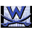 Washington County High School logo