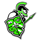 Western High School logo