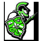 Western High School logo