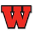 Whitley County High School logo