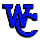 Wolfe County High School logo